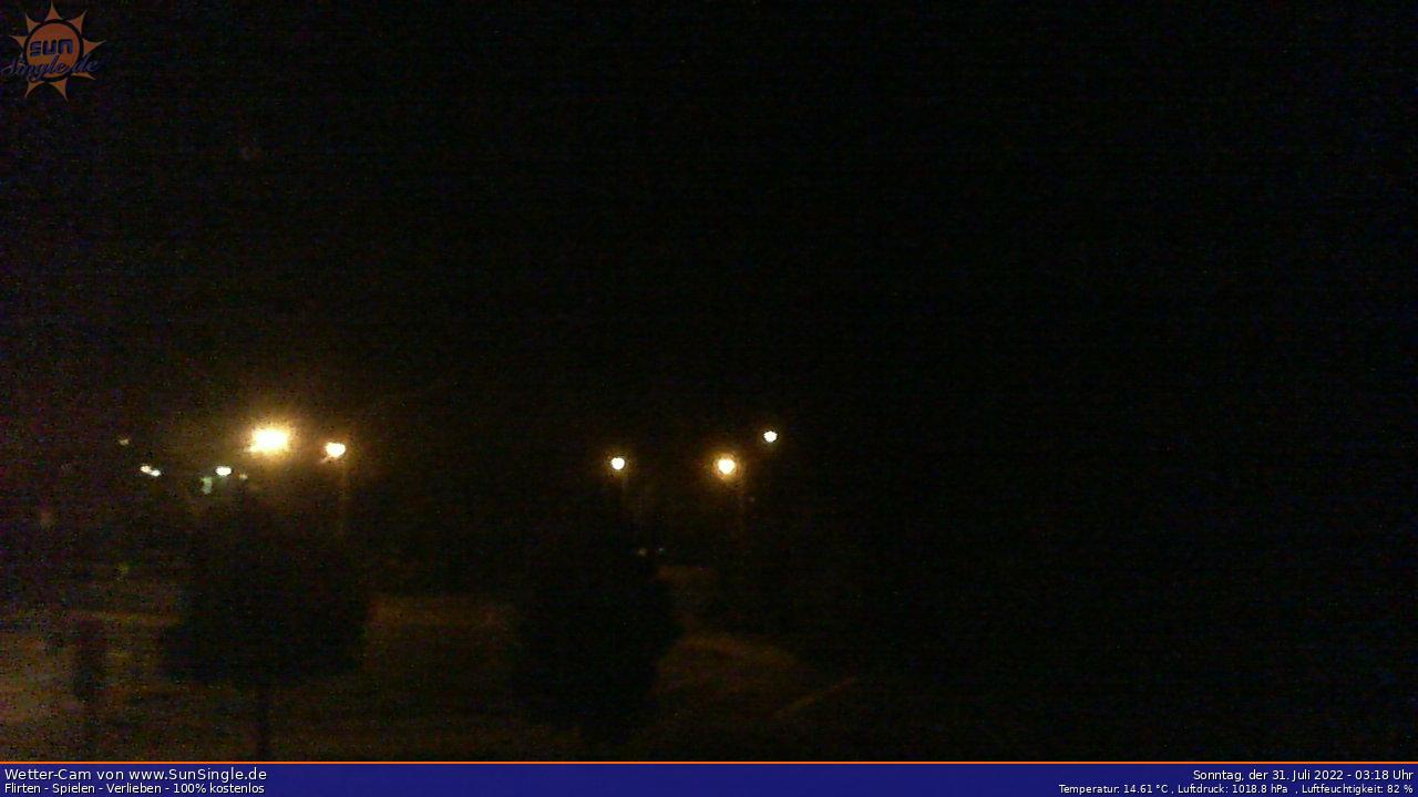 Webcam Hoyerswerda